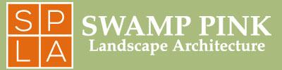 Swamp Pink Landscape Architecture